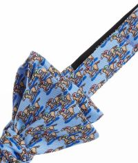 17 Best images about Ties & Bowties on Pinterest | Silk ...