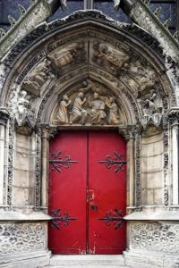 113 best images about Cathedral Doors ~ so beautiful! on ...