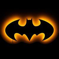 17 Best ideas about Batman Logo on Pinterest | Batman ...