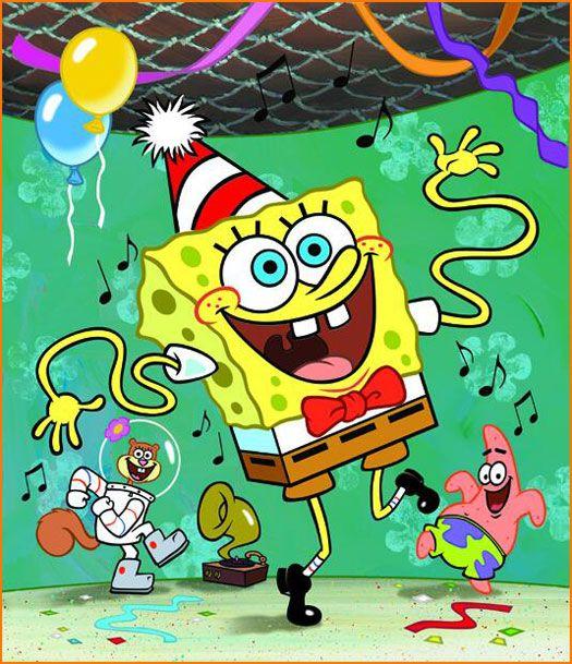 Cute Spongebob Squarepants Wallpaper Spongebob Squarepants Spongebob Fan Club Pinterest