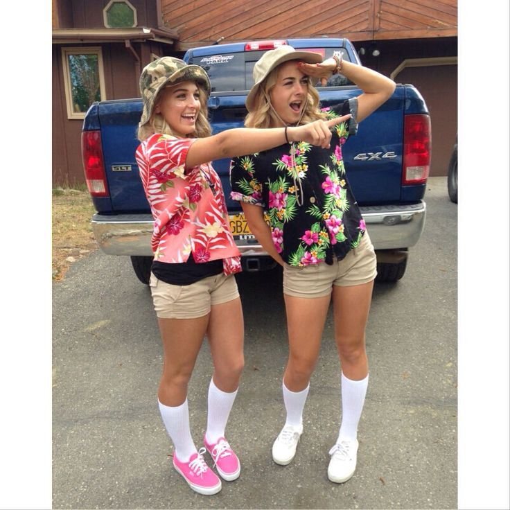 25 best ideas about tacky tourist costume on pinterest