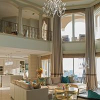 1000+ ideas about Two Story Windows on Pinterest | Two ...