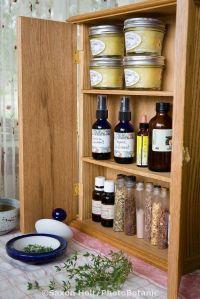 246 best images about Potions/Tinctures/Salves/Teas/Baths ...