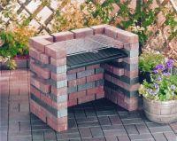 Home Made Garden Decor Ideas | ... Outdoor Patio Ideas ...