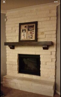 Best 25+ Corner fireplaces ideas on Pinterest | Corner ...