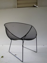1000+ images about Armless Unique Patio Chairs on ...