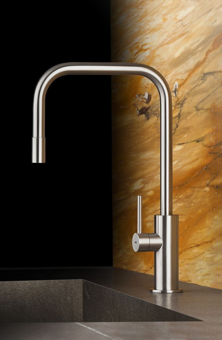 Designer Kitchen Faucets 29 Best Images About Kitchen Taps On Pinterest | The