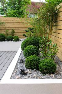 25+ best ideas about Low Maintenance Landscaping on ...