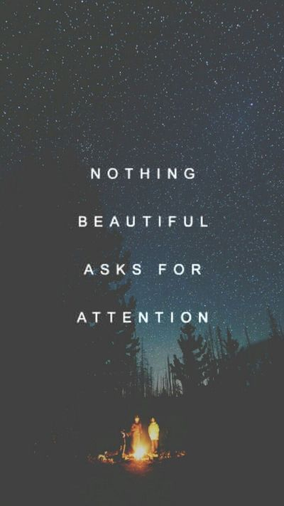 1000+ Wallpaper Quotes on Pinterest   Swag Quotes, Happy Friendship and Inspirational