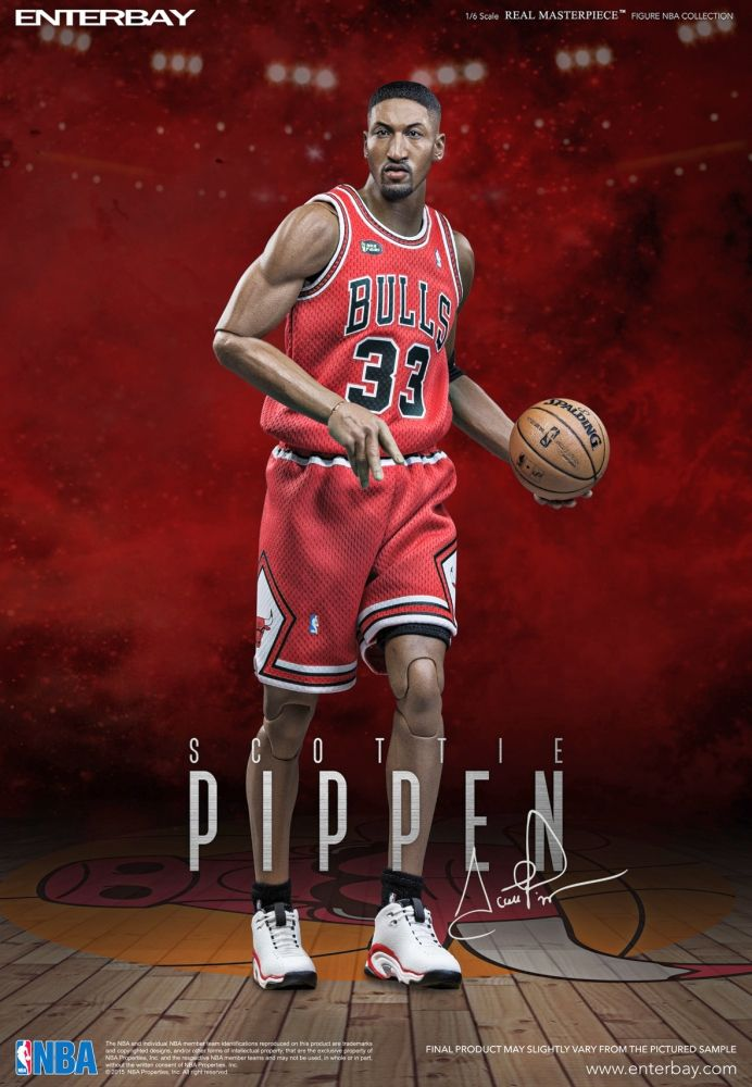 Nba Players Iphone Wallpaper Basketball Players 1 6 Scale Action Figure Google Search