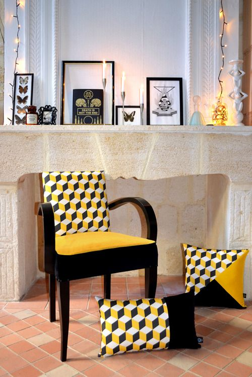Tapissier Décorateur Toulouse 17 Best Images About Fauteuil Bridge On Pinterest