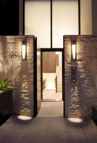 17 Best ideas about Exterior Design on Pinterest   Home ...