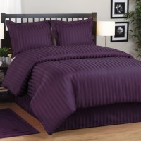 Best 28+ - Eggplant Comforter Set - best 25 eggplant ...