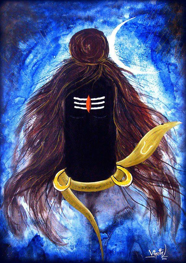 Lord Shiva Animated Wallpapers For Mobile Lord Shiva Shiva Pinterest Lord Shiva Lord And