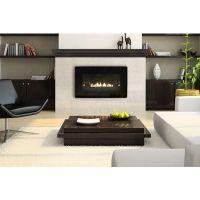 Fireplace Mantel Shelf Home Depot - WoodWorking Projects ...