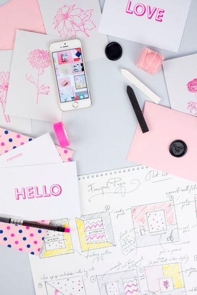25+ best ideas about Creative products on Pinterest   Name ...