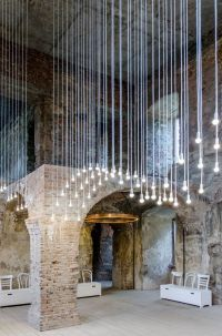 25+ great ideas about Interior Lighting Design on ...