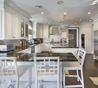 25+ Best Ideas about Large Kitchen Design on Pinterest ...