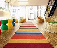 175 best #myFLOR Real People. Real Homes. images on Pinterest