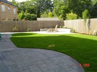 Save Your Money with The Cheap Landscaping Ideas for Small ...