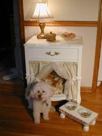 25+ best ideas about Pet beds on Pinterest | Dog beds, Diy ...