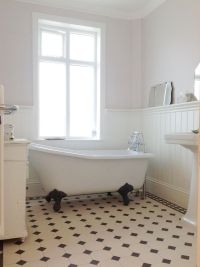 17+ best ideas about 1930s Bathroom on Pinterest   1930s ...