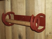 Image detail for -... Country Home Decor Kichen Wall Mount ...