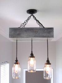 Best 25+ Rustic Chandelier ideas on Pinterest | Hanging ...
