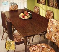 255 Best images about 70s on Pinterest | Retro kitchens ...