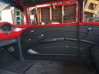 436 best Kustom Auto Interiors images on Pinterest