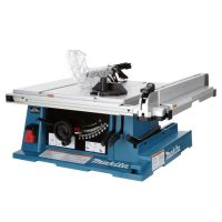 Makita 15 Amp 10 in. Table Saw