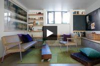 17 Best ideas about Small Basement Apartments on Pinterest ...