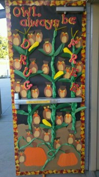 17 Best images about Anti-Drug Doors on Pinterest | Red ...