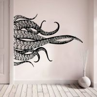 1000+ images about wall decals on Pinterest