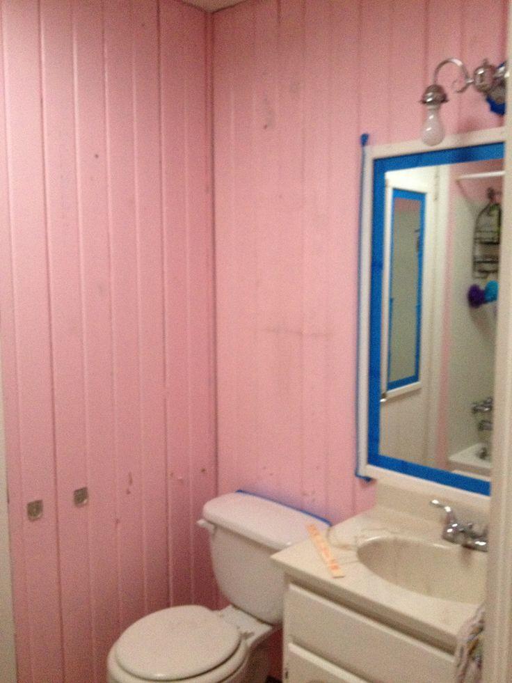 Bathroom remodel bathroom remodel pinterest bathroom