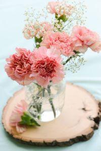 Best 20+ Bridal Shower Flowers ideas on Pinterest | Flower ...