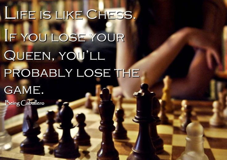 Life Is Like A Piano Quote Wallpaper Gentleman S Quote Life Is Like Chess If You Lose Your