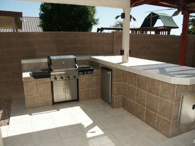 Do It Yourself Kitchen Islands 45 Best Images About Outdoor Kitchen Ideas On Pinterest