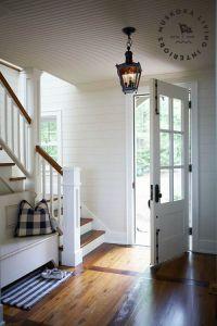 Best 20+ Entry stairs ideas on Pinterest | Stairways ...