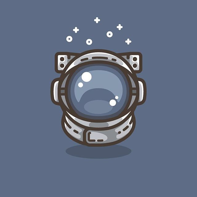 Falling In Reverse Lips Wallpaper 25 Best Astronaut Illustration Ideas On Pinterest