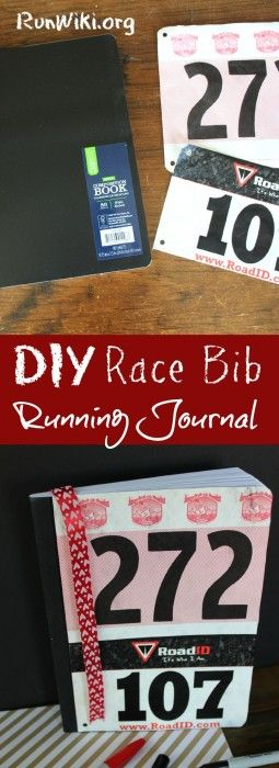 1000 Ideas About Race Bibs On Pinterest Race Bib