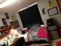 College dorm organization and decoration ideas #UCO   Dorm ...