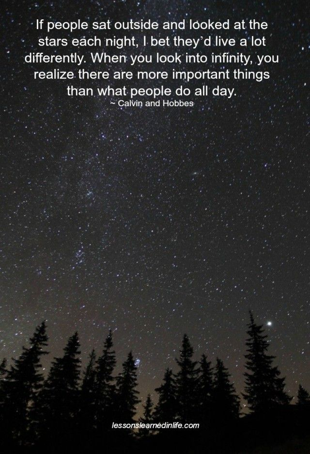 Lil Peep Quote Wallpaper Lessons Learned In Life Look At The Stars Each Night