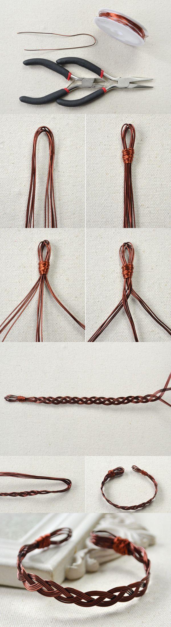 Stiff wire for crafts download