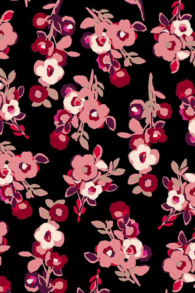 Kate Spade Desktop Wallpaper Fall Download Kate Spade Phone Wallpaper Gallery