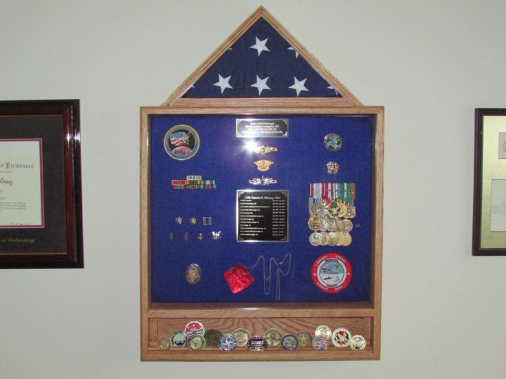 1000 Images About Diy Shadow Boxes On Pinterest