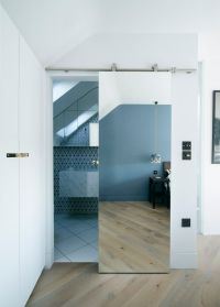 25+ best ideas about Mirror door on Pinterest | Master ...