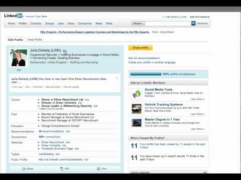 how to search resumes on linkedin 50 38 best using social media