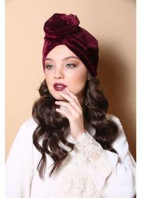 1000+ ideas about Turbans on Pinterest | Head wrap scarf ...