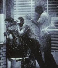 12 best images about Civil Rights Movement on Pinterest ...